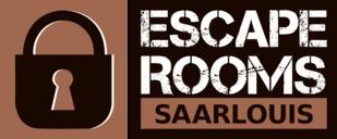Escape Rooms Saarlouis
